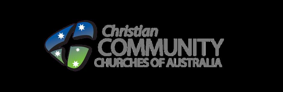 cccaust logo