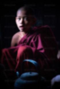 Birmanie-11.jpg