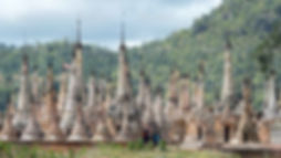 Birmanie-46.jpg