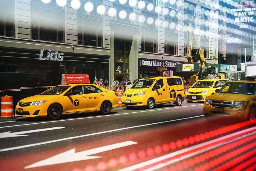 NEW YORK STREET-6.jpg
