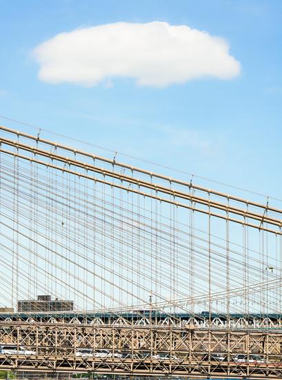 NY-3.jpg