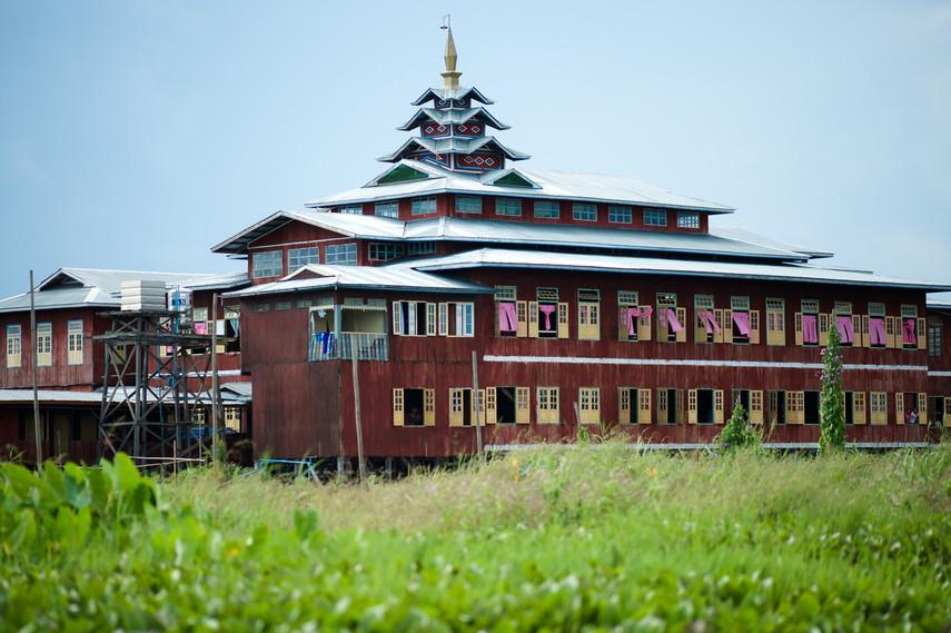 Birmanie-3.jpg