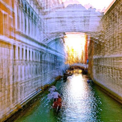 Le Pont des soupirs_.jpg