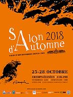 Salon 2019.png