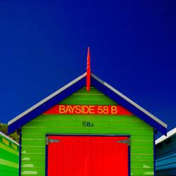 Bayside 58B