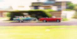 voiture-18.jpg