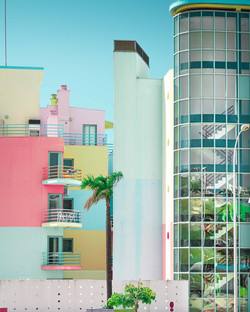 Esprit Miami