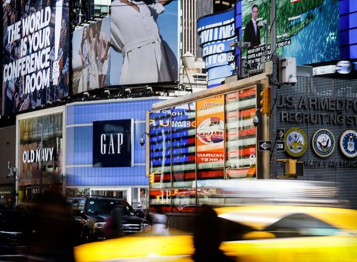 NEW YORK STREET-10.jpg