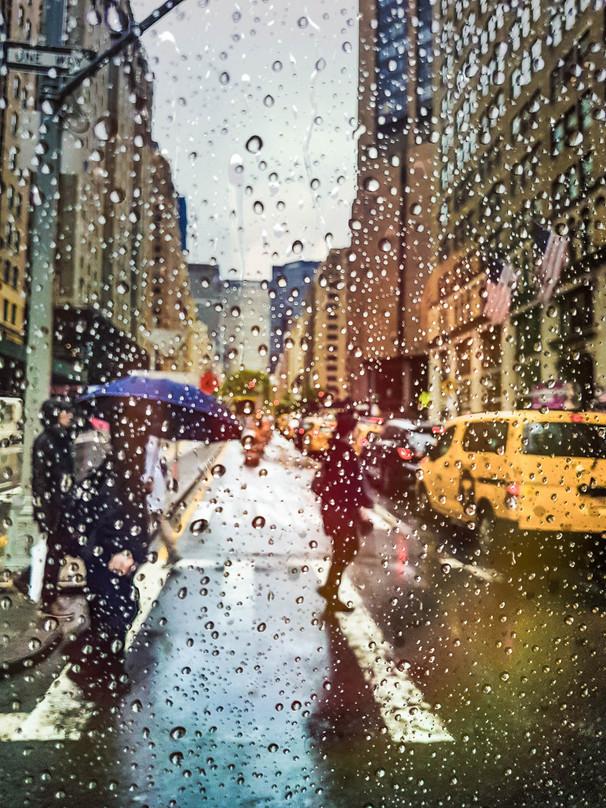 Streets-8.jpg