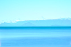 Bleu austral