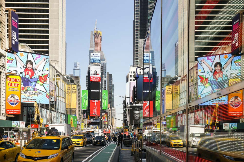 NEW YORK STREET-3.jpg