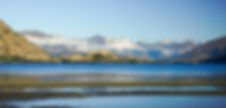 NZ-6.jpg