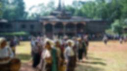 Birmanie-15.jpg