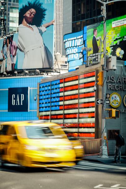 NEW YORK STREET-11.jpg