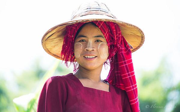 Birmanie-8.jpg