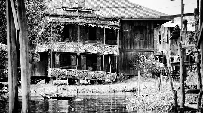 Birmanie-20.jpg