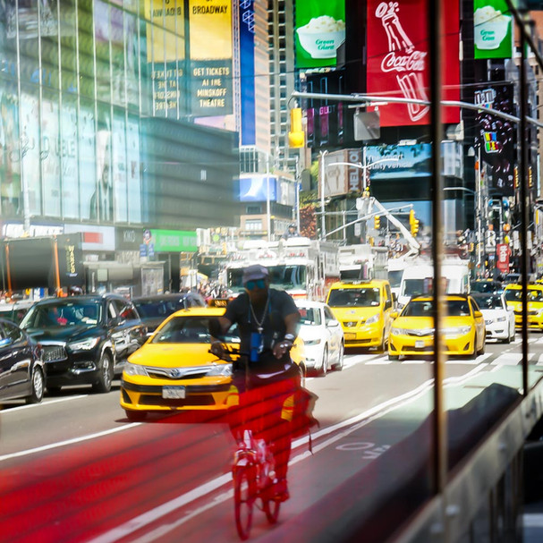 NEW YORK STREET-8.jpg