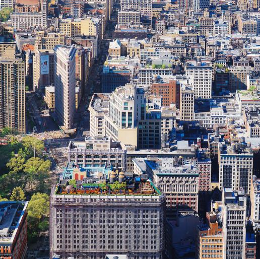 ny street-14.jpg