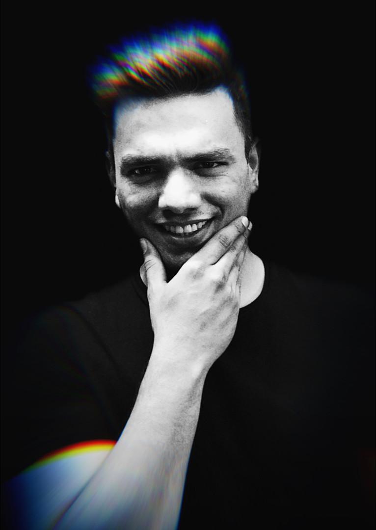 Aditya Kulharia