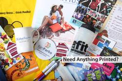 Print-&-Promotions-pic.jpg