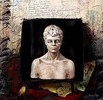 Roman Relic by Ashley Hay -WEB.jpg