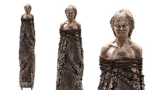 Relic by Ashley Hay. Sculpture-WEB.jpg