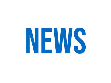 Lamont Releases Budget Plan, Calls for Legalization of Recreational Marijuana and Internet Gambling