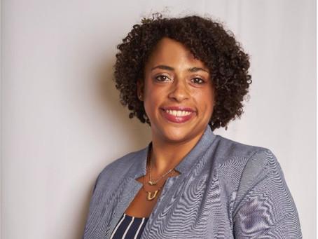 Christina Quaranta Takes Over as Executive Director of Connecticut Juvenile Justice Alliance