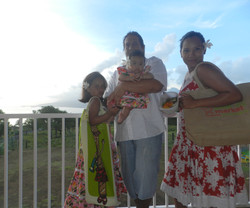 shayron Family F Fa_ata_a, Fa_aiti, Fa_atura