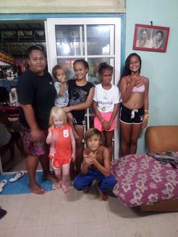 famille_P_zero_déchet_fa_atura_te_fenua