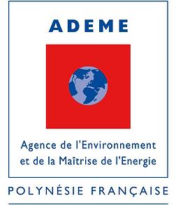 Logo_Ademe_Q_PF - Copie.png