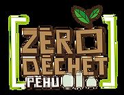 zéro déchet tahiti