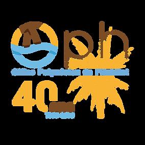 Logo OPH 40 ans-HD.png