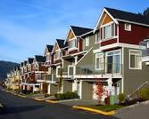 Do you understand condo living? Part 1: What is mine?