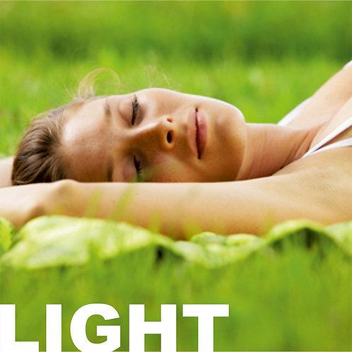 Медицинская программа: «Академия здорового образа жизни» — LIGHT
