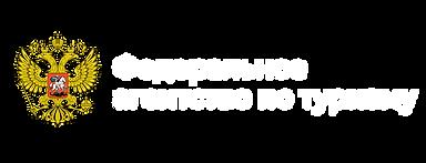 logo_rus_white.png