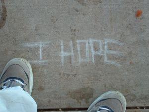 396915_i_hope.jpg