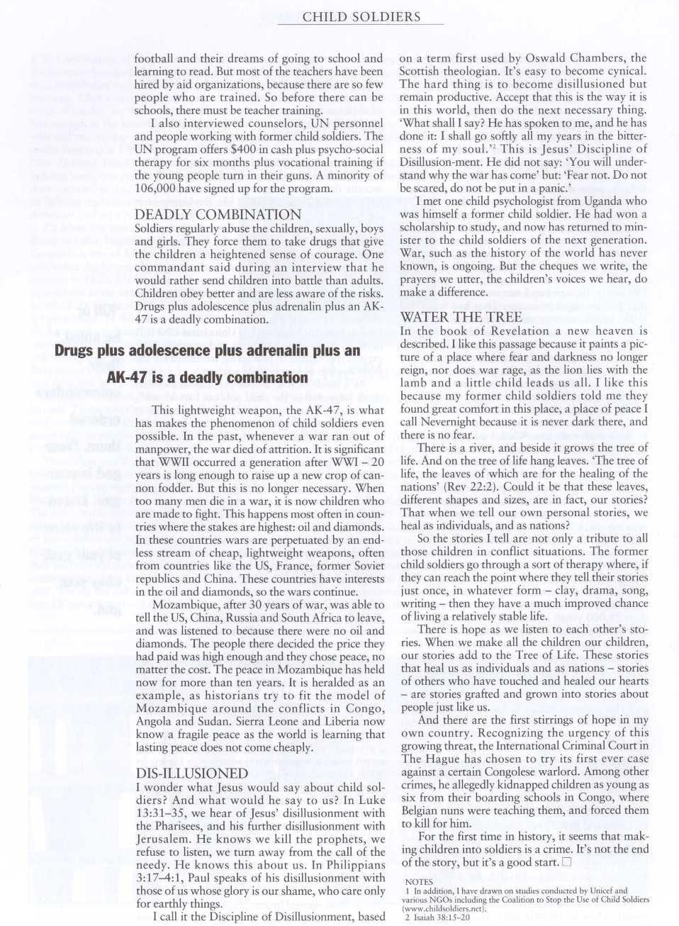 story-page-2.jpg
