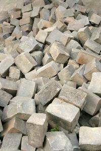 437922_a_heap_of_stones.jpg