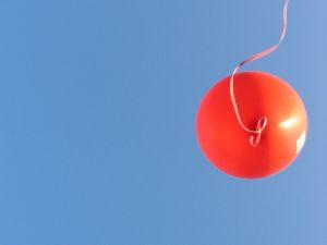 596803_balloon.jpg