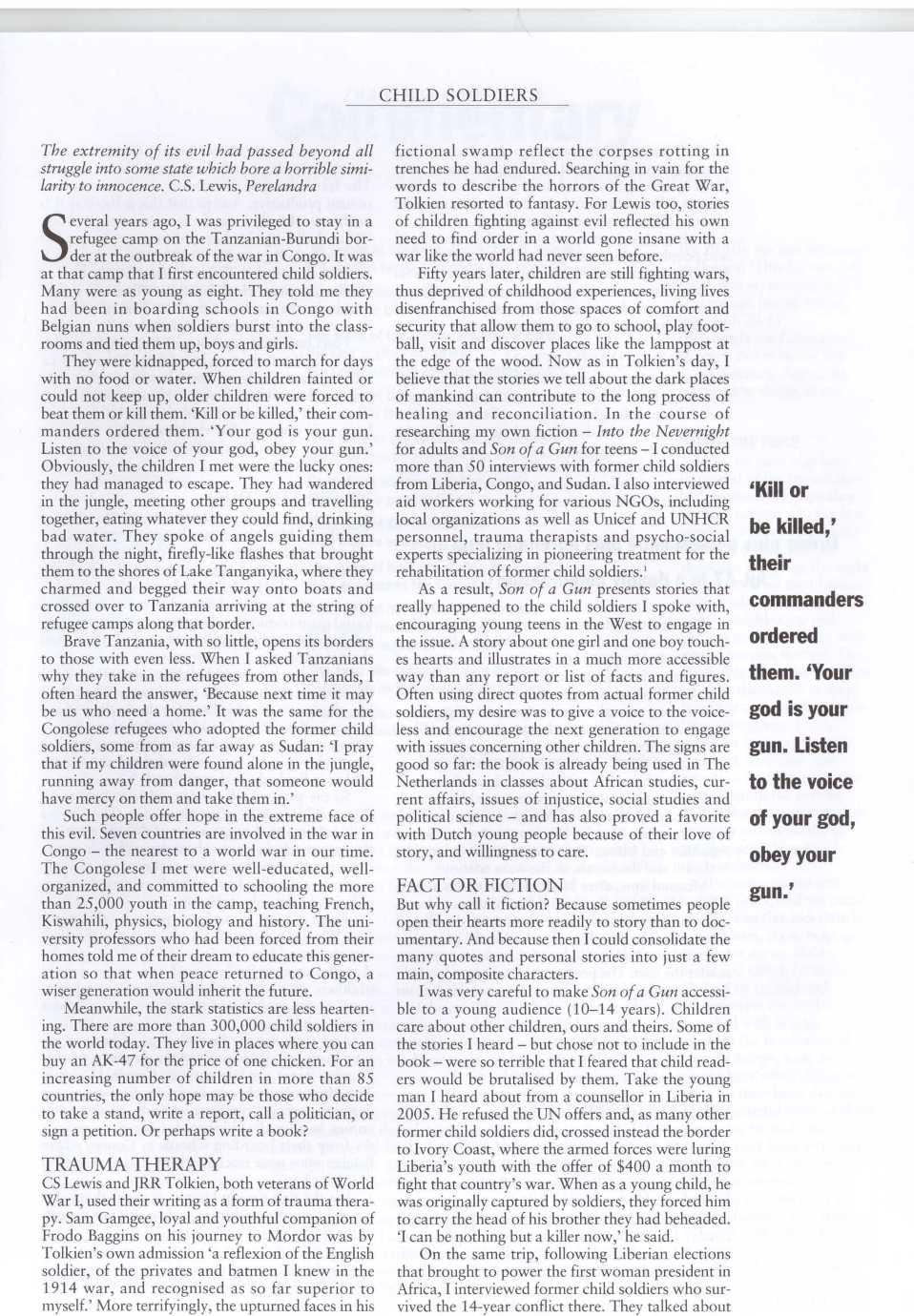 story-pg-1.jpg
