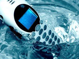 597979___water__.jpg