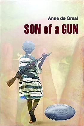 Sun of a Gun Anne de Graaf