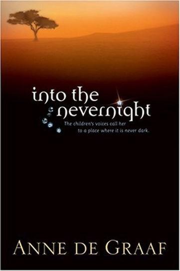 Into the Nevernight.jpg
