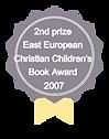 Award%2520Ribbon%2520_edited_edited.png