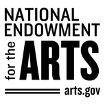 NEA logo square-2020.png