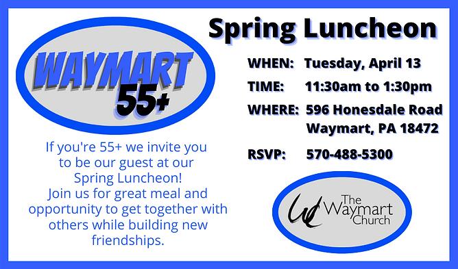 Waymart 55 413.png