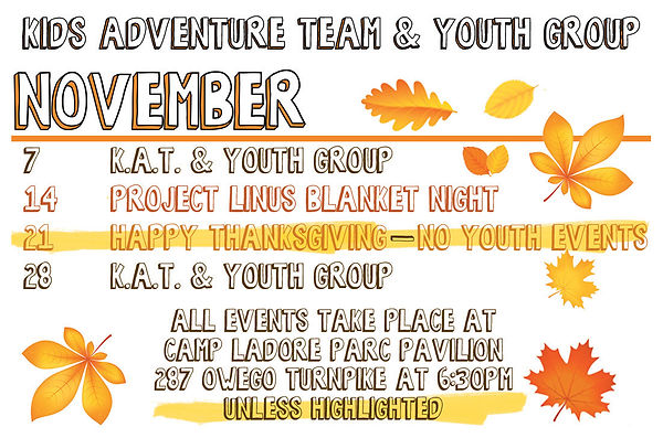 Fall Youth november calendar edit-MINI.j