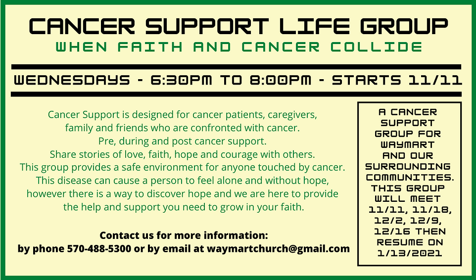 Cancer Support Life Group - Current.png