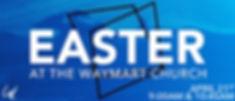 web-easter 2019.jpg